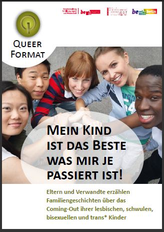 Nervös Lesbisch Erste Zeit